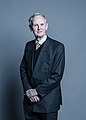 Official portrait of Lord Tyler.jpg