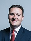 Official portrait of Wes Streeting crop 2.jpg