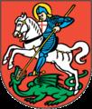 Offizielles Wappen von Stein am Rhein.png