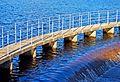 Ogden Reservoir (2919125967).jpg