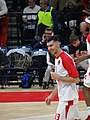 Ognjen Dobrić 13 KK Crvena zvezda EuroLeague 20191010 (6).jpg