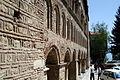 Ohrid $ (6).JPG