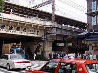 Okachimachi-station-2005-06.jpg
