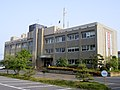 Okayama prefecture Ikasa regional office.jpg