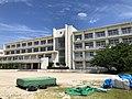 Okazaki-City-Mutsumikita-Junior-High-School-1.jpg