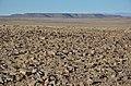 Okolí Fish River Canyon - Namibie - panoramio.jpg