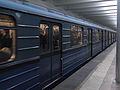 Oktyabrskoye Pole (Октябрьское Поле) (5155136896).jpg
