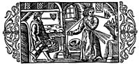 Olaus Magnus - About Lighting and Torches of Kindling.jpg