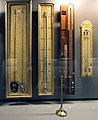 Old-barometers.jpg