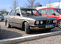 Old BMW (3375843478).jpg