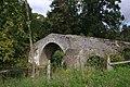 Old Bridge at Ancrum 03.jpg