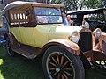 Old Car Festival, Sunday (9717673992).jpg