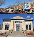 Old Colorado City Historic Commercial District.JPG