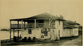Old Custom House Monterey 1893.png