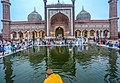 Old Delhi mosque 4.jpg