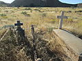 Old Graves Twin Buttes Cemetery Arizona 2013.jpg