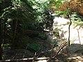 Old Man's Cave.JPG