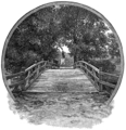 Old North Bridge by Peckwell.png