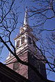 Old North Church (8636636291).jpg