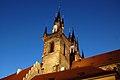 Old Town, 110 00 Prague-Prague 1, Czech Republic - panoramio (73).jpg