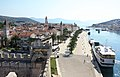 Old Town, Trogir (HR) - panoramio.jpg