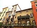 Old Verona 4.jpg
