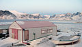 Old blubber station at Pangnirtung.jpg
