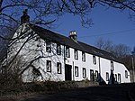 Garrel Mill House