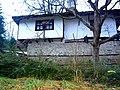 Old house in Bojentsi-Bulgaria - panoramio.jpg
