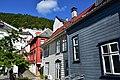 Old town, Bergen (16) (36485615755).jpg