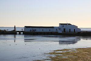 Olhão-Tide-Mill-3.jpg