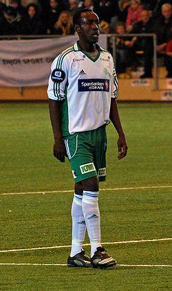 foto de Olivier Karekezi Wikipedia