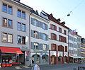 Olsbergerhof-1571-Liestal-01.jpg