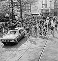Olympias Tour in Amsterdam van start, Bestanddeelnr 927-1488.jpg