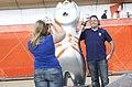 Olympic Mascot, Wenlock (7723907776).jpg