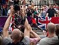 Olympic marathon mens 2012 (7776636090).jpg