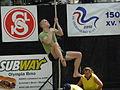 Olympijský šplh 2011, Olympia Brno (061).jpg