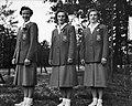 Olympisch Gymnastiekploegen Selbach-Cox-Ladra-Gerrietsen, Bestanddeelnr 905-2053.jpg