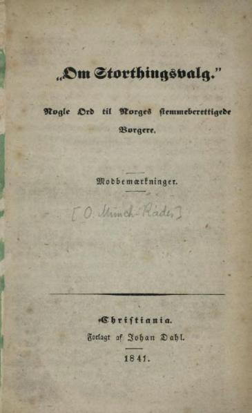 File:Om Storthingsvalg.djvu