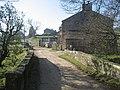 On Birkett Bridge - geograph.org.uk - 701507.jpg