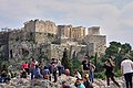 On the Areopagus, 15 March 2020.jpg