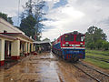 On the road to Hsipaw (16223895150).jpg