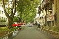 On the street - panoramio - Szemes Elek (3).jpg