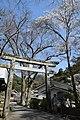 On the way to Minoo waterfall ระหว่างทางไปน้ำตกมิโน - panoramio.jpg