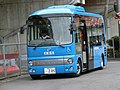 Onan Town Yagami Line.jpg