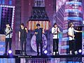 One Direction at the New Jersey concert on 7.2.13 IMG 4237 (9209201672).jpg
