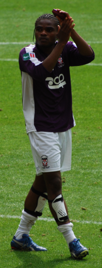 Onome Sodje 1.png