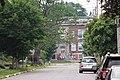 Ontario Street in Schenectady, New York.jpg