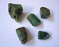 Opaque emeralds -1.JPG