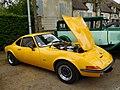 Opel GT 1900, 1970 (1).jpg